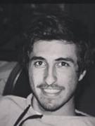 Gustavo Fulton