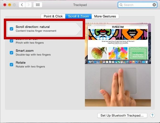 How to Change OS X's Annoying Default Settings Using Terminal