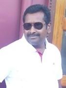 Ramesh Volam
