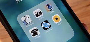 Always-Updated List of iOS App URL Scheme Names « iOS