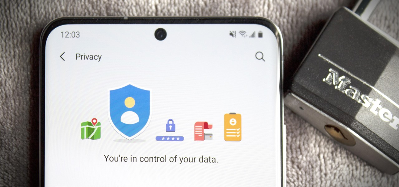 10 ways your galaxy is getting more secure with one ui 3 0 1280x600.