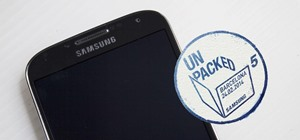 how to turn on usb debugging on samsung galaxy s5