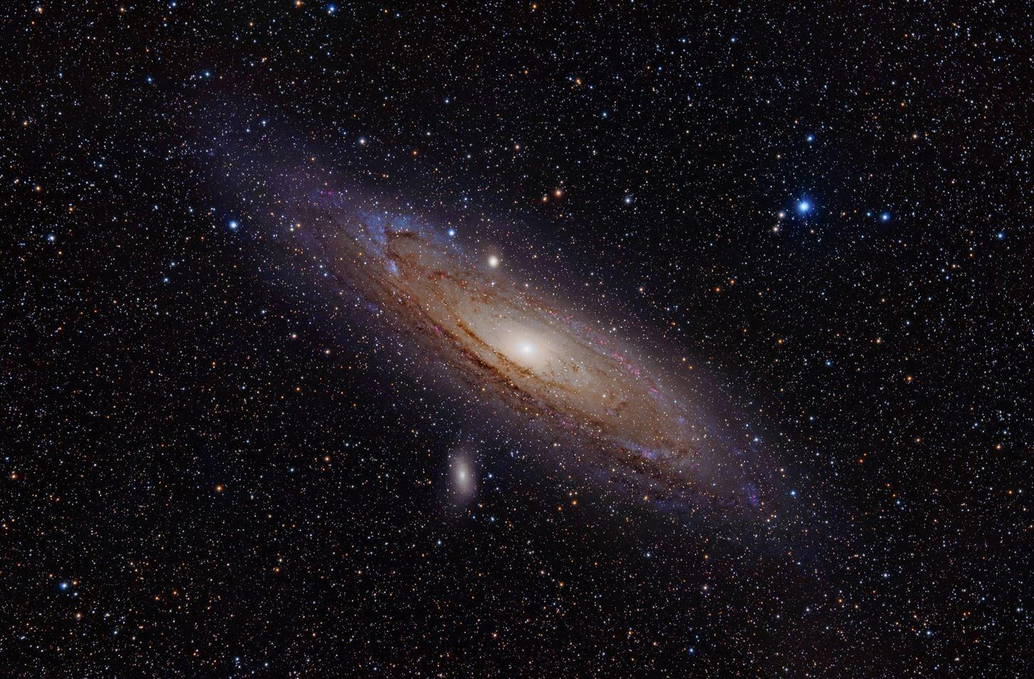 Rumor Roundup: Andromeda, Pixel & More Coming at Google's Oct. 4 Announcement