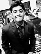 Thejan Ratnayake