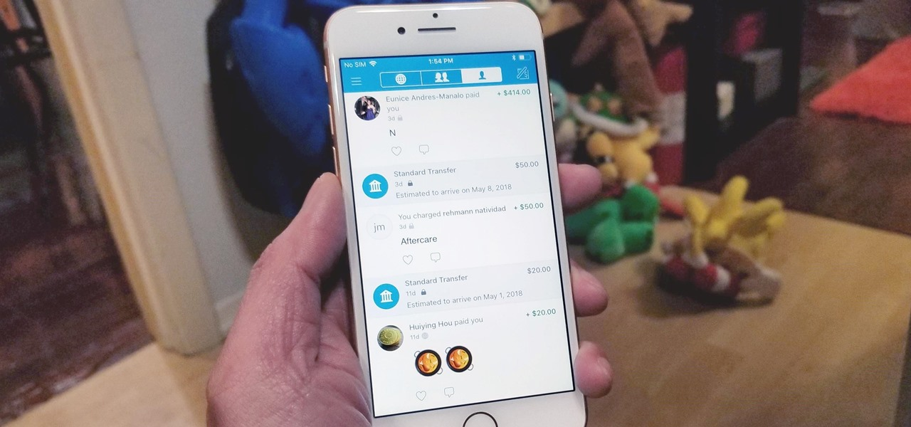 Venmo 101: The Fees, Limits & Fine Print You Need to Know
