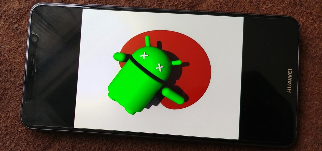 New RAMpage Vulnerability Affects Every Android Device Since 2012, but There's Not Much You Can Do