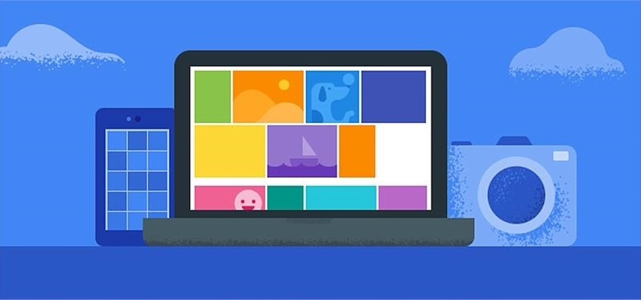 google photos how to transfer pictures from facebook