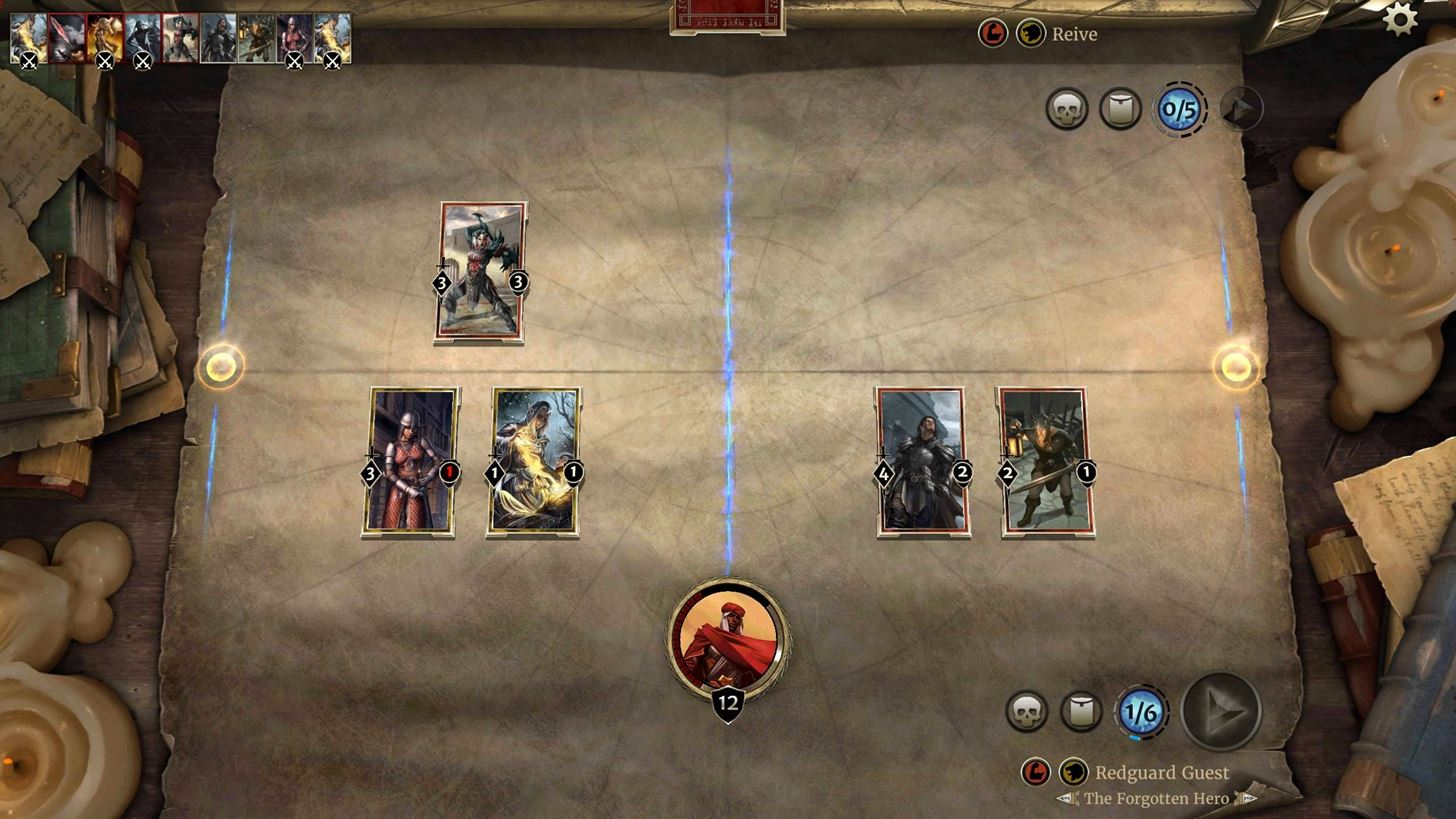 How to Bypass Restrictions to Install 'The Elder Scrolls: Legends' on Any Android Device