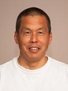 Stephen Chao
