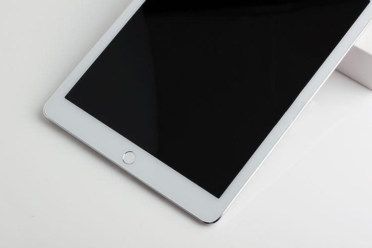 What You Can Expect from the Apple iPad Air 2 (AKA iPad 6)