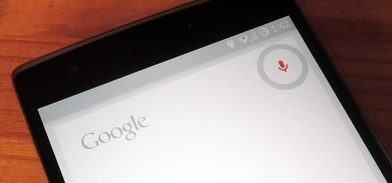 "Patch the Glitchy Mic on Your OnePlus One to Use ""Okay, Google"" Commands Anywhere"