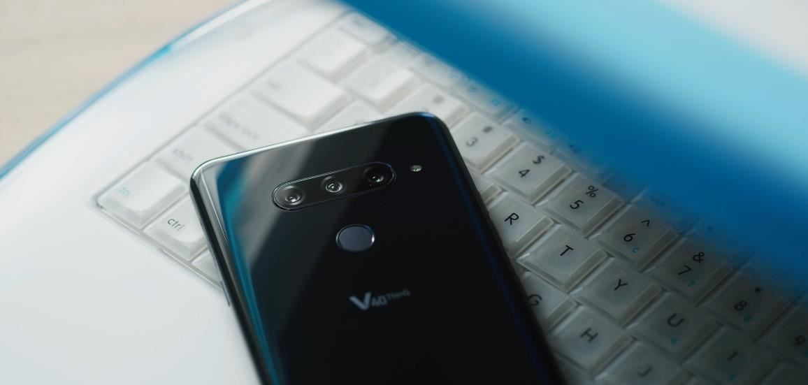 The 5 Best Phones for Recording & Editing Video in 2019