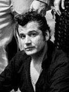 Paolo Pieri