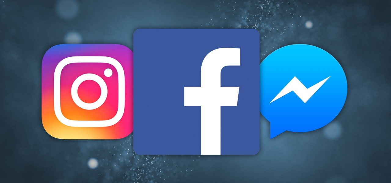 Merged Notifications Could Make Life Easier for Facebook, Instagram & Messenger Users