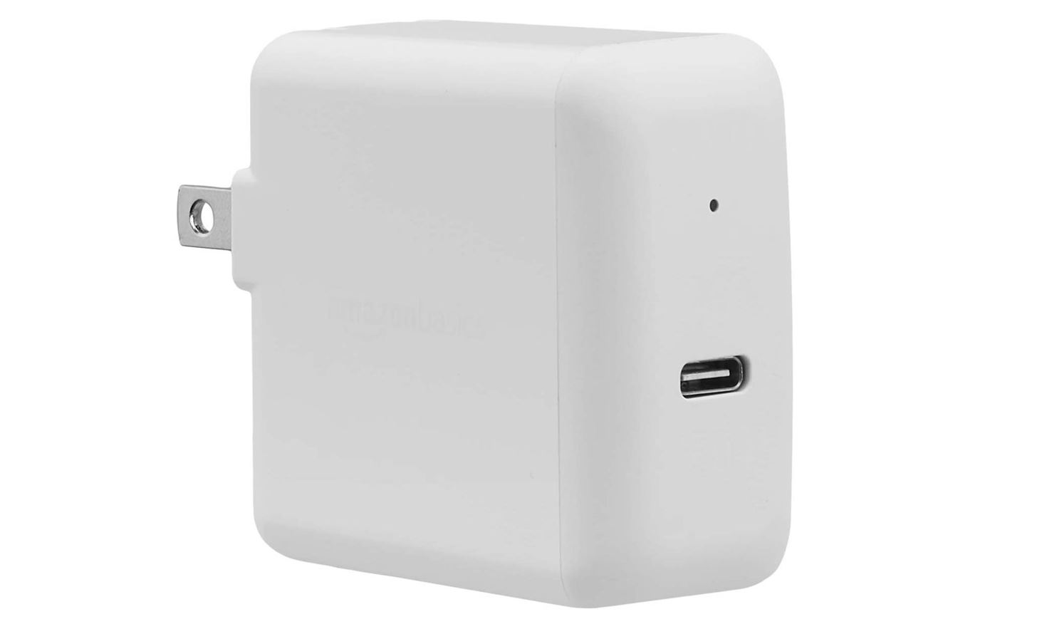 The best power supplies and chargers for your iPhone 12, 12 Mini, 12 Pro or 12 Pro max