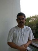 Siva Raman K