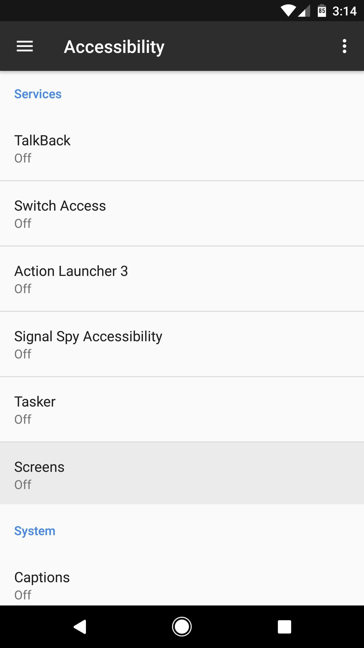 Automatically Launch Two Apps at Once in Nougat's Multi-Window Mode