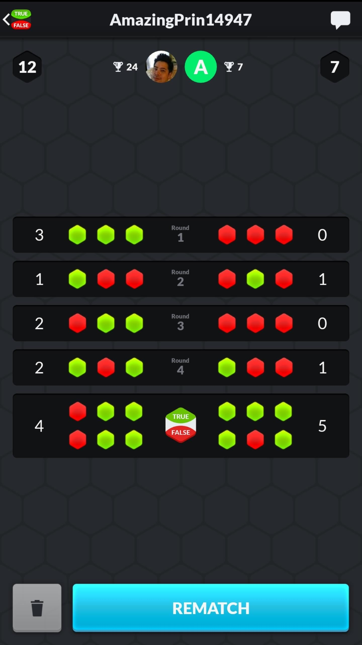 Gaming the 9 best free trivia games for android iphone are there any great trivia games for both android and iphone that didnt make the cut as always share your thoughts and recommendations in the solutioingenieria Gallery