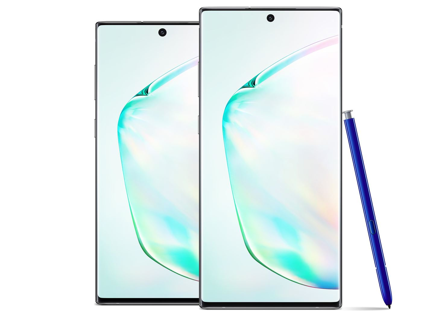 Everything You Could Ever Want to Know About the Galaxy Note 10
