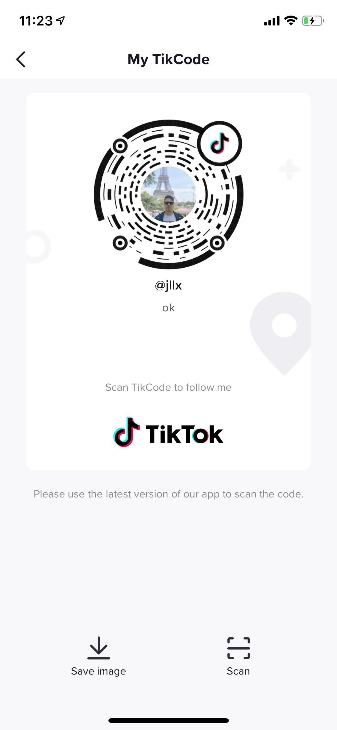 9 tips Every new TikTok user Should know if