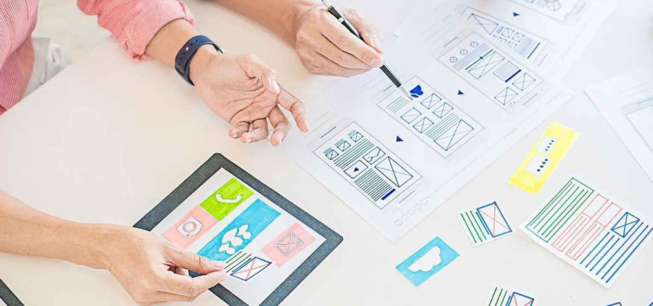 Get Trained in UX Design with This Bundle