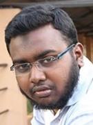 Shaheed Hameed