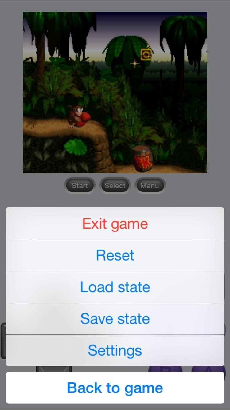 How to Download & Play SNES Games on Your iPad or iPhone—No Jailbreak Required