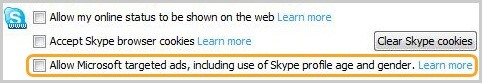 How to Stop Skype Spam in Its Tracks: Keep Your Account Safe with These Simple Tips