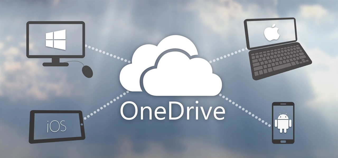 Set Up OneDrive to Sync Files Across All of Your Devices on Windows 10