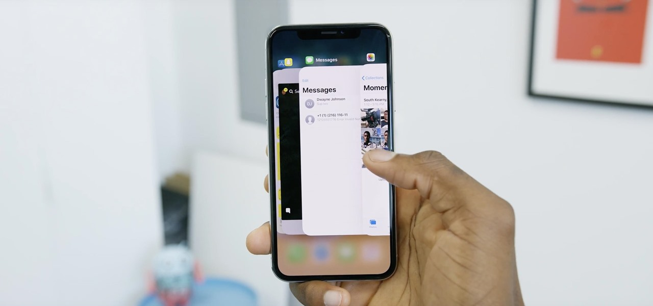Kết quả hình ảnh cho IPHONE X GET YOUR SWITCH ON WITH A SWIPE
