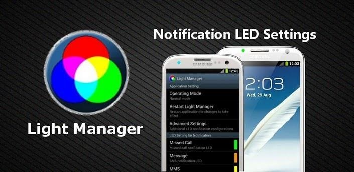 How to Identify Missed Alerts by Notification Type Just by Looking at Your Samsung Galaxy S4