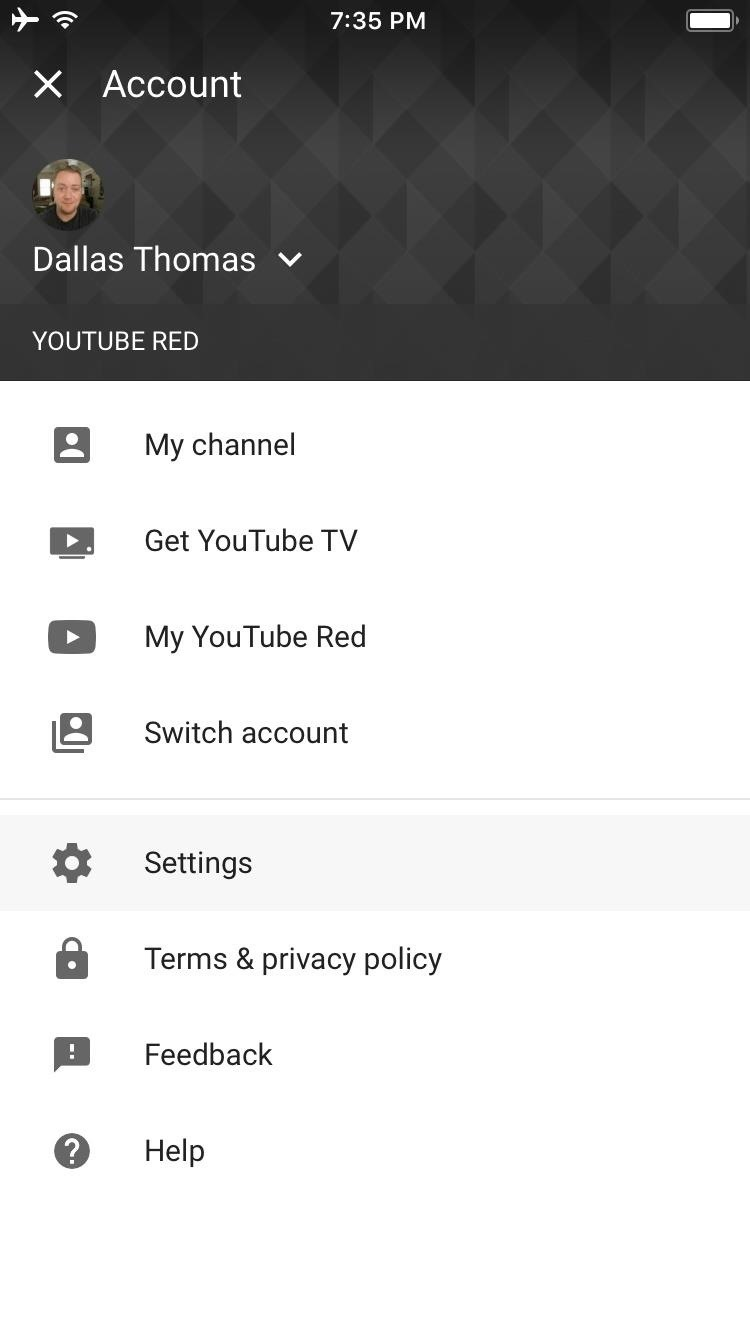 YouTube 101: How to Manage Your Search History & Clear Watched Videos