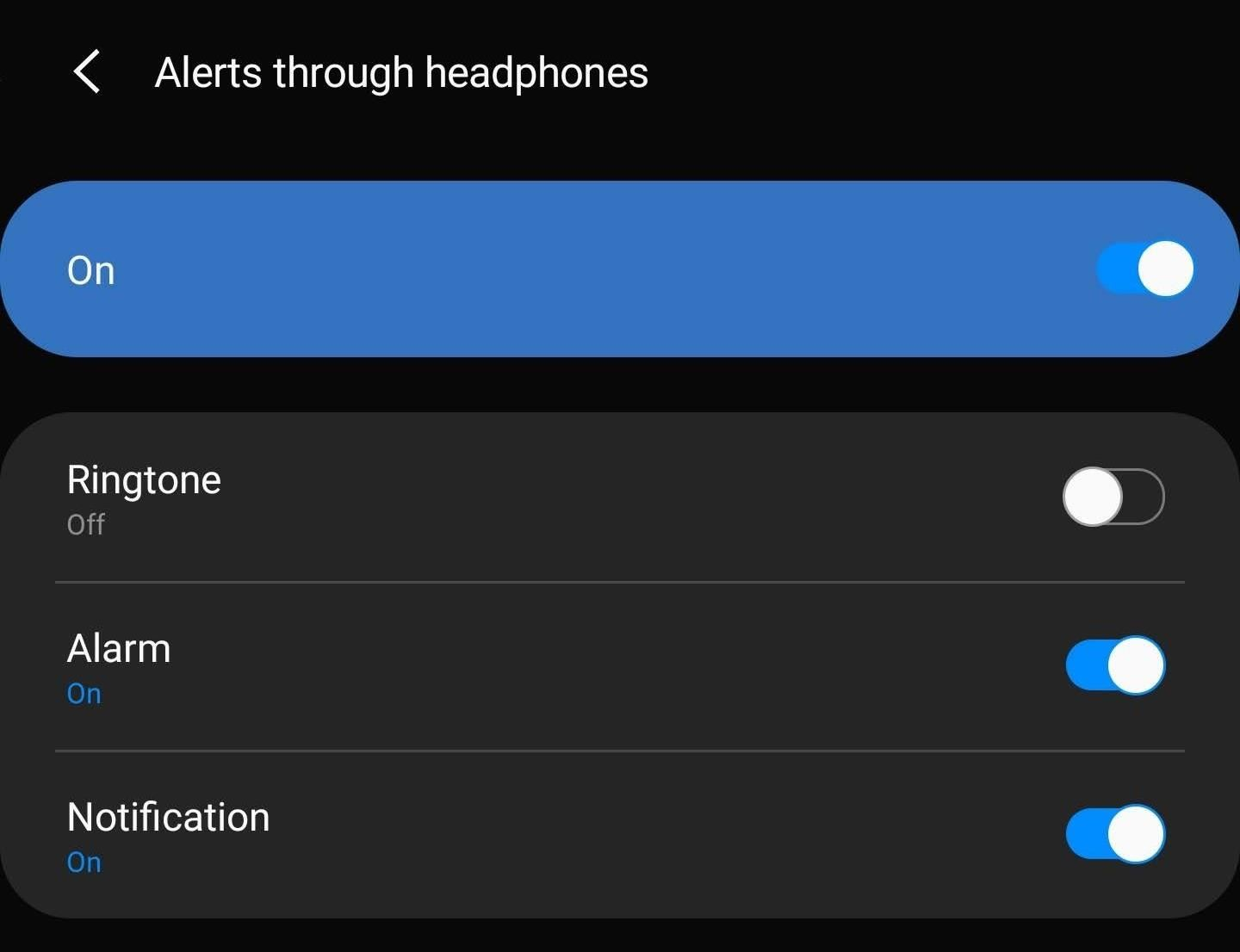15 Ways to Improve Audio Performance on Your Galaxy Note 10+