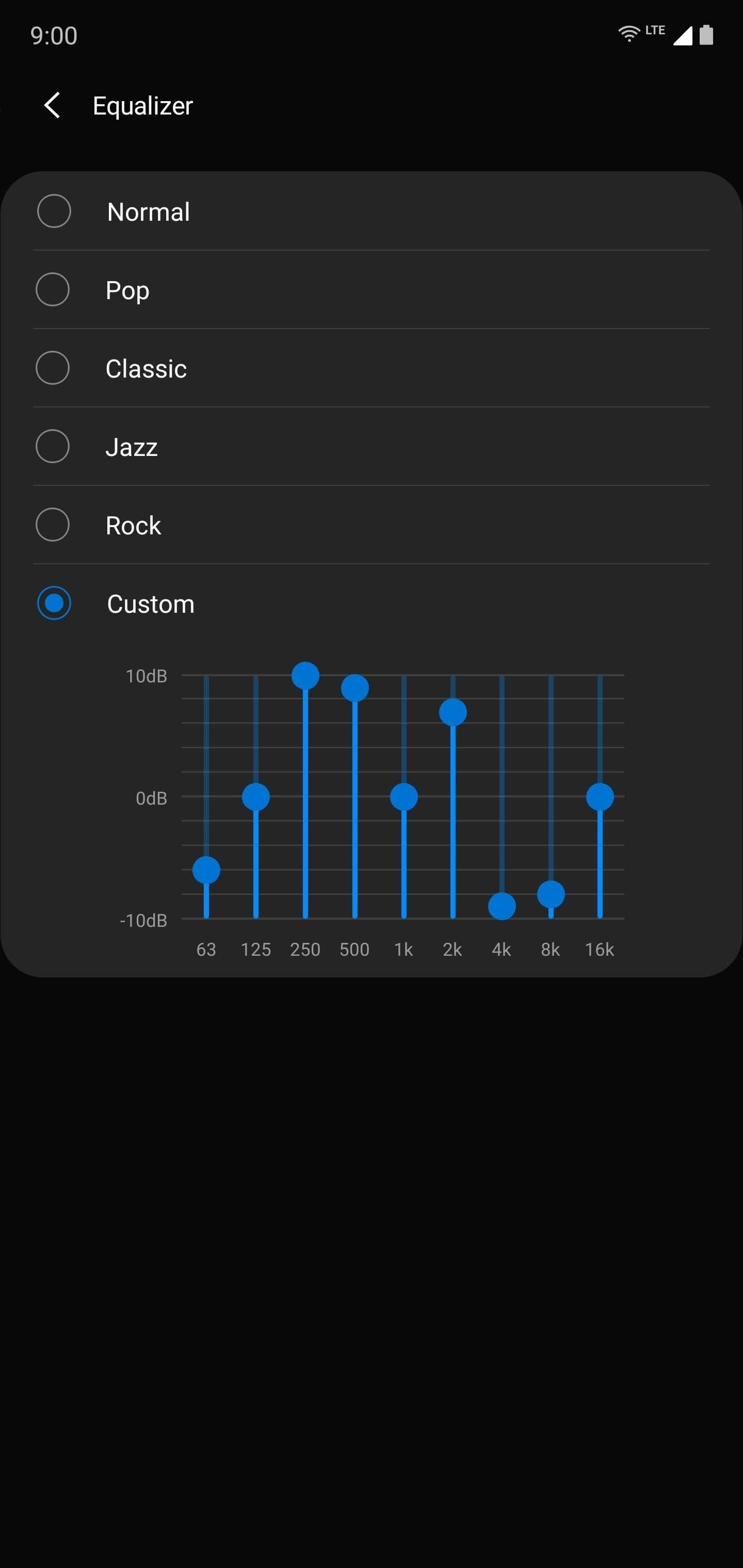 15 ways to improve the audio performance on your Galaxy Note 10+