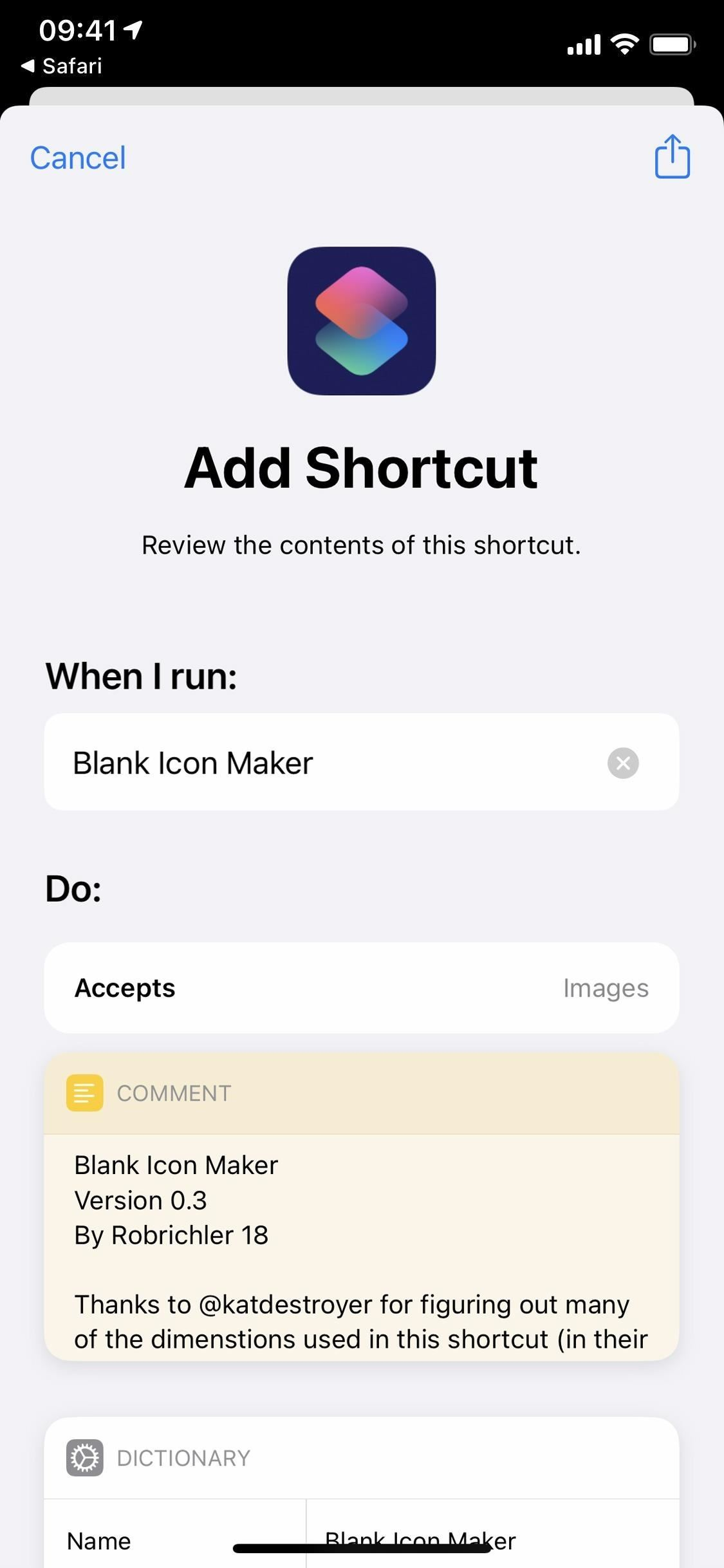 Blank Icon Maker: The Easiest Way to Place Apps, Folders & Widgets Anywhere on Your iPhone's Home Screen