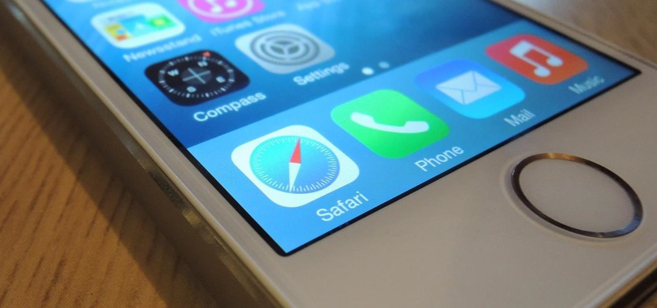 The 5 Best Hidden Safari Features in iOS 8 for Your iPhone
