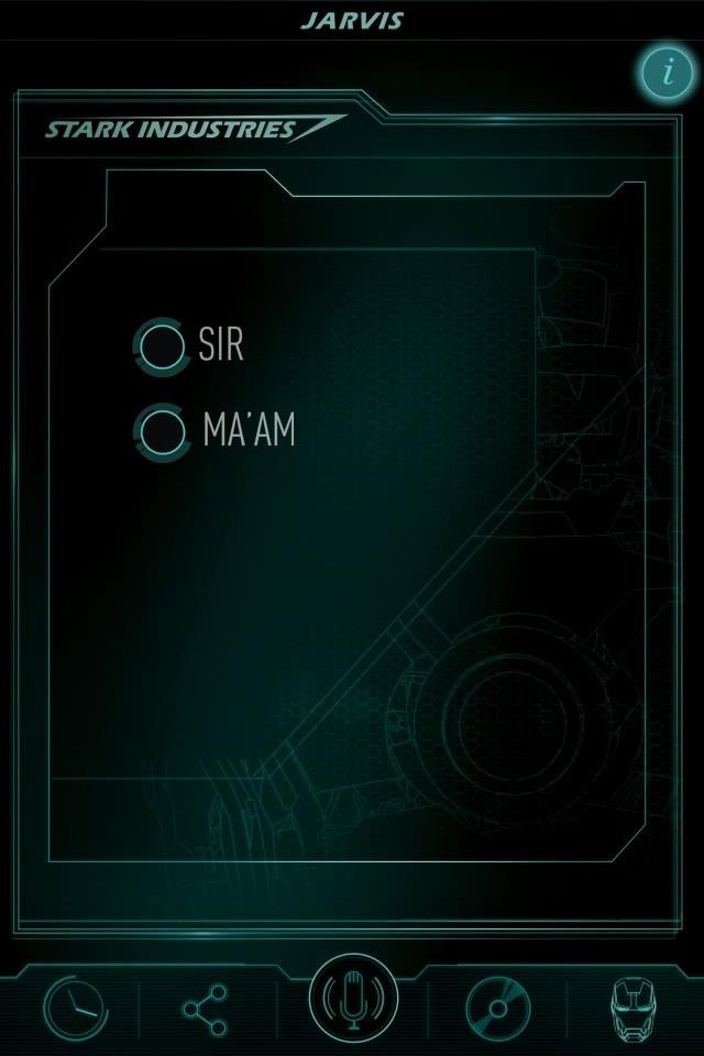 Be Just Like Tony Stark with the JARVIS Personal Assistant