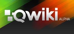 Use Qwiki (1-Minute Audio-Visual Summaries of Wikipedia Articles)