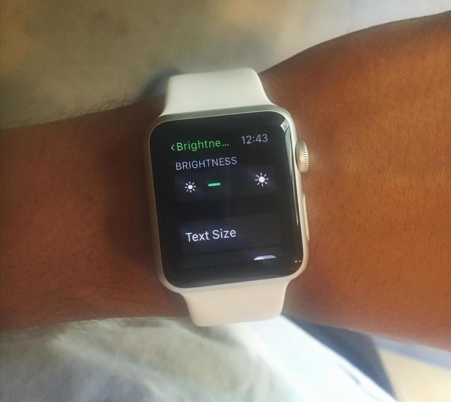 13 Ways to Extend & Save Battery Life on Your Apple Watch