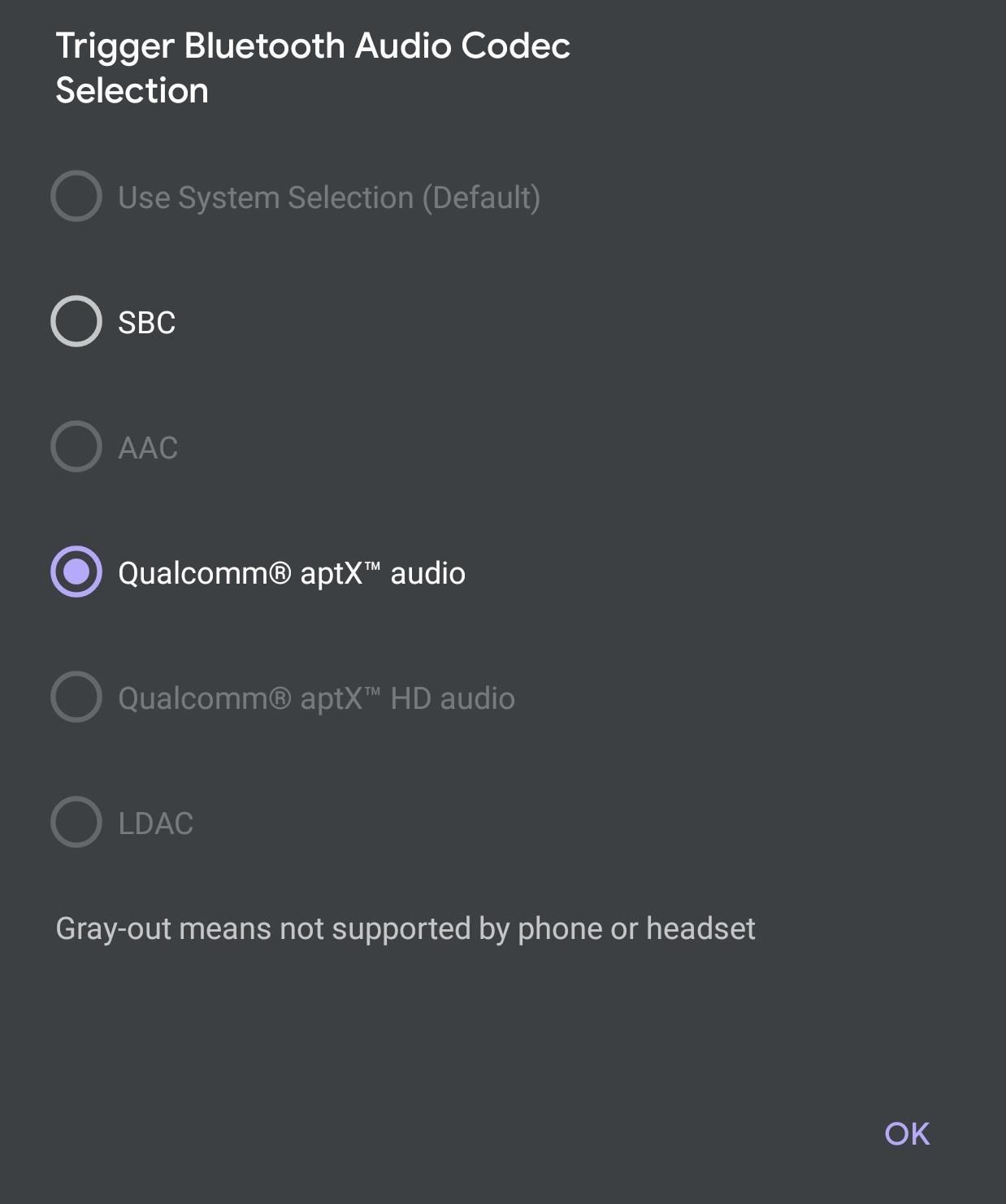 Always-Updated List of Rumored & Confirmed Features Coming to One UI 3.0