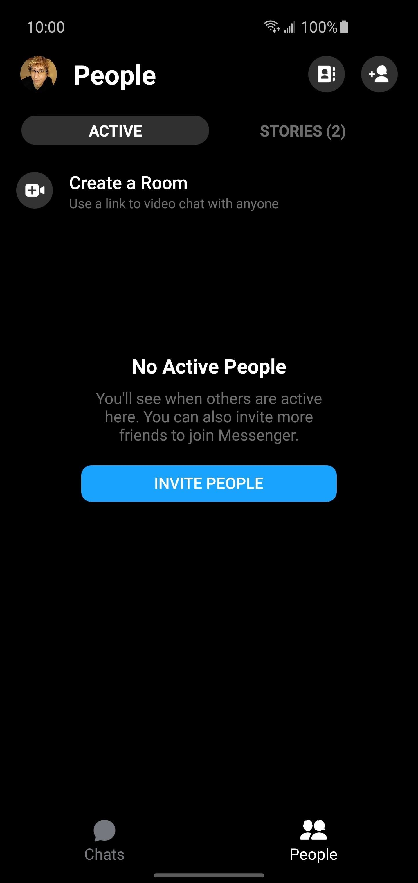 How to Hide Your Facebook Messenger Online Status from Everyone Except Certain Contacts