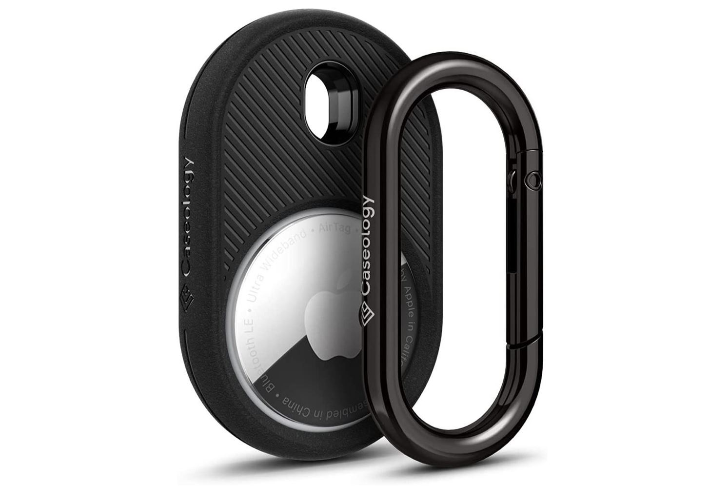 AirTag Accessories: The best cases and covers for Apple's new AirTag trackers