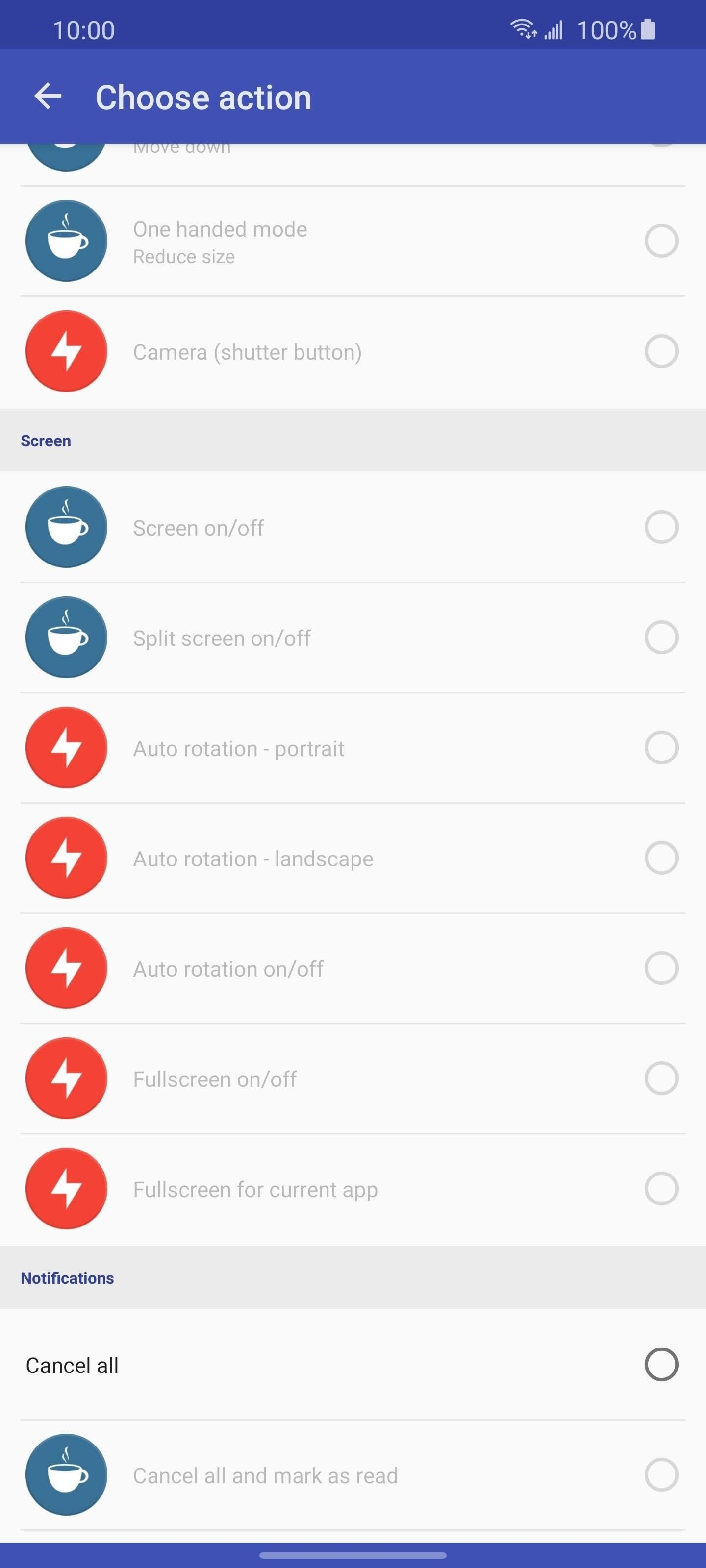 How to Remap Your Galaxy S20's Power Button to Launch Any App or Action