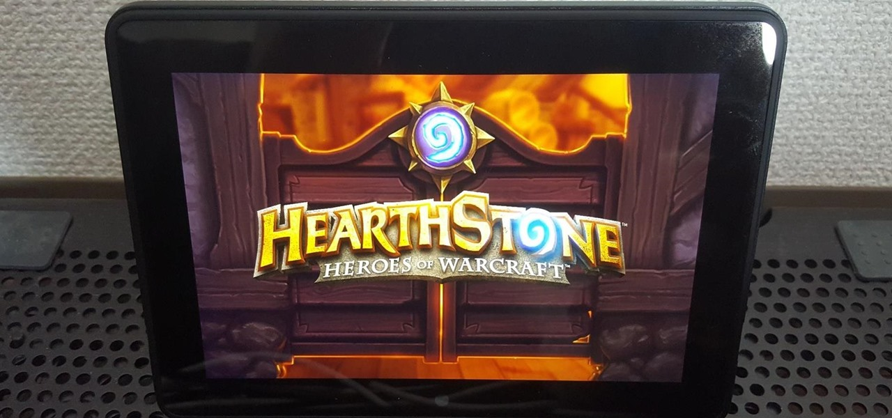 Get Cheap Hearthstone Packs