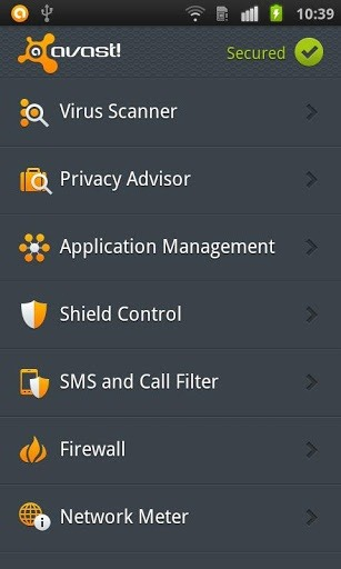 Android's Built-In Scanner Only Catches 15% of Malicious Apps—Protect Yourself with One of These Better Alternatives