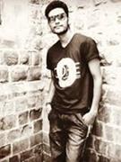 Suresh Basnet