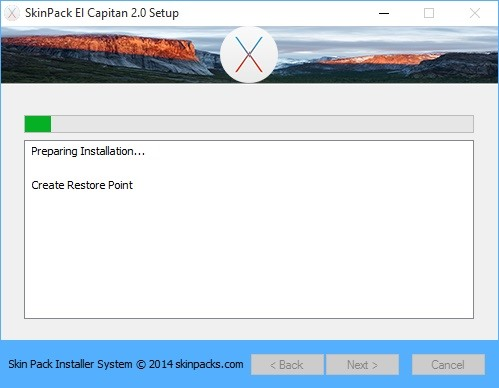 How to Theme Windows with Mac OS X, Ubuntu, & Other Skins