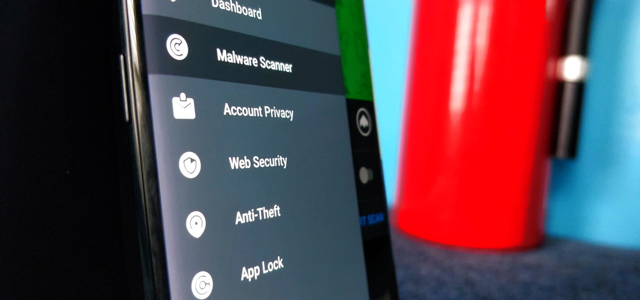 3 Reasons You Still Need a Good Antivirus App on Android