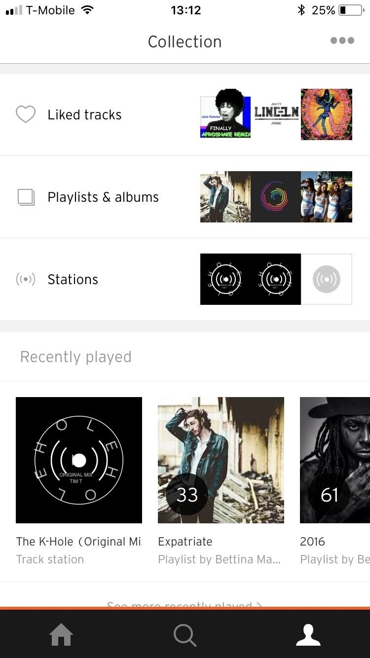 SoundCloud 101: Create a Station to Discover New Artists & Songs