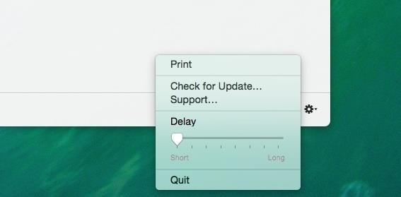 The Single Most Useful Keyboard Shortcut Every Mac User Should Know